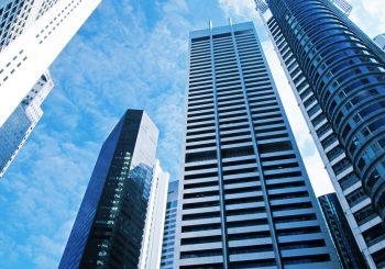Singapore_Financial_Centre